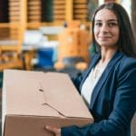 Brexit Transition Materials for Small Businesses