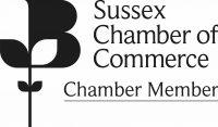 chamber-member-logo-1542973288